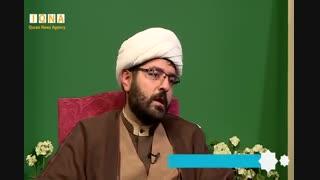 صحبتهای حجتالاسلام محمد مبشریعارف دربارهی مالیت ارزهای دیجیتال