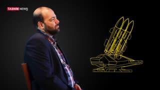 چند نکته درباره سامانههای پدافندی ایران