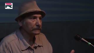 سریال ستایش 3 قسمت 22 - قسمت بیست و دوم فصل سوم ستایش