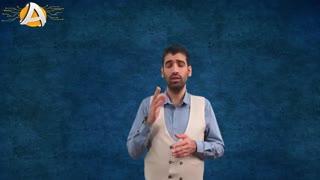 مشاور ارزدیجیتال - چرا ارز رمزنگاری شده