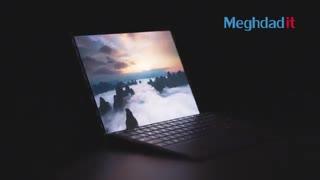 محصولات معرفی شده در مایکروسافت ایونت 2019