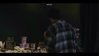 BTS.BRING THE SOUL.EP5 هاردساب انگلیسی