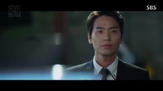 قسمت هفتم سریال کره ای Secret Boutique 2019 - با زیرنویس فارسی