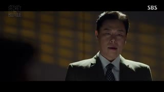 قسمت هفتم سریال کره ای بوتیک سری +زیرنویس آنلاین Secret Boutique