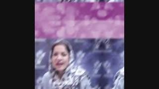 پانزدهمین کنگره بین المللی زنان و مامایی ایران-دکتر معصومه محبوب