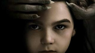 تریلر | فیلم The Turning | یونیورسال
