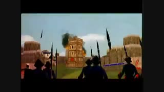 empire earth 2 - vgdl.ir