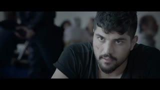 دانلود فیلم ژن خوک(کامل)(رایگان)| سینمایی ژن خوک با کیفیت 4K