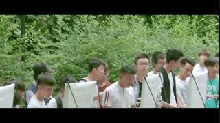 قسمت نهم سریال چینی غرور عشق PROUD OF LOVE با زیر نویس فارسی