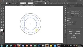 Mohammad790 آموزش طراحی آرم شبکه ورزش