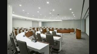 میز کنفرانس -  صندلی کنفرانسی / اجاره و کرایه / اجاره ای / کرایه ای