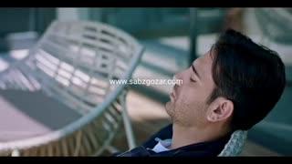 دانلود قسمت 8 سریال مانکن| قسمت هشتم مانکن | سریال مانکن