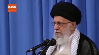 زمان رفت و برگشت برای زیارت امامحسین علیهالسلام جزو عمر حساب نمیشود