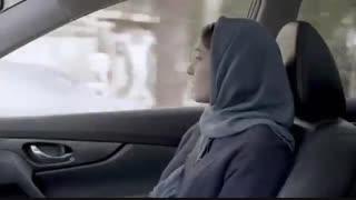 نخستین تیزر فیلم سال دوم دانشکده من +دانلود کامل