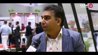 جیتکس پلاس سی و یک: قول دکتر مهدی محمدی دبیر اقتصاد دیجیتال معاونت علمی و فناوری ریاست جمهوری در خصوص جیتکس 2020