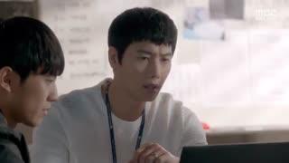 قسمت چهل و نهم و پنجاه سریال کره ای Golden Garden 2019 - با زیرنویس فارسی