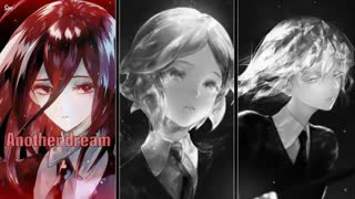Nightcore - Faded x Play x Alone x Unity (Alan Walker Mashup)  ↬ Switching Vocals