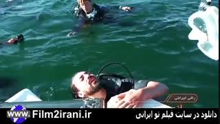 دانلود قسمت 18 رالی ایرانی 2