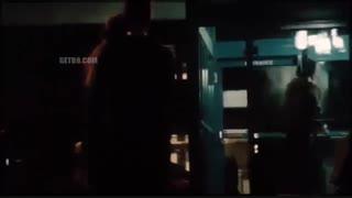 """فیلم: joker 2019"""" با زیرنویس و سانسور شده"""