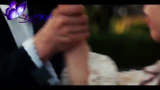 میکس سریال کره ای ایا تو انسانی (عشق من)(کلیپ مشترک)