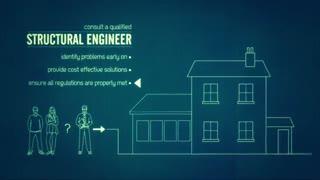 مهندسی سازه چیست؟   Structural Engineer