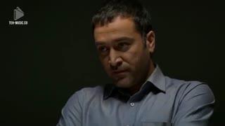 دانلود سریال ترور خاموش قسمت 29 بیست و نهم