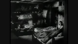 فیلم کامل آهنگ برنادت . داستان زندگی برنادت سوبیرو