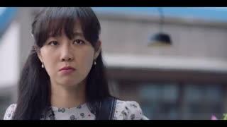 قسمت نهم سریال کره ای وقتی کاملیا شکوفا می شود When the Camellia Blooms +زیرنویس آنلاین با بازی گونگ هیو جین و کانگ ها نول