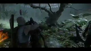 دانلود بازی Zombie Army 4: Dead War در ویجی دی ال