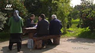 دانلود سریال ستایش فصل سوم قسمت 29 بیست و نهم