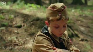 تریلر فیلم Jojo Rabbit با زیرنویس فارسی + مصاحبه