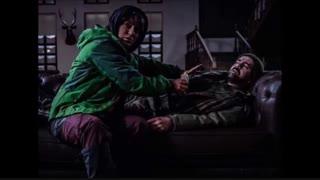 دانلود فیلم سینمایی شاه کش(تماشای آنلاین فیلم شاه کش)