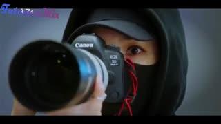 میکس سریال کره ای زندگی خصوصی او کلیپ مشترک با صدای سینا درخشنده