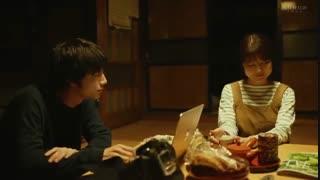 قسمت ششم سریال ژاپنی و زندگی کن AND LIVE با زیر نویس فارسی