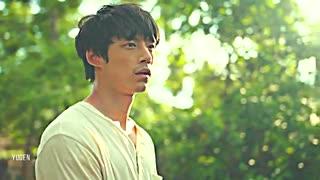 میکس سریال ژاپنی و زندگی کن AND LIVE