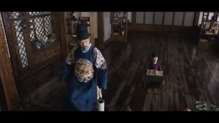 قسمت پنجم  سریال کره ای کشور من My Country+زیرنویس آنلاین با بازی یانگ سه جونگ و جانگ هیوک