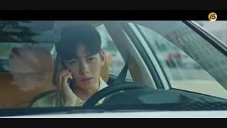 قسمت هفتم سریال کره ای Melting Me Softly ذوبم کن + با بازی جی چانگ ووک + با زیرنویس فارسی