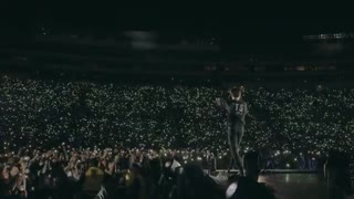 موزیک ویدیو جدید Make It Right از BTS با همکاری Lauv / بی تی اس