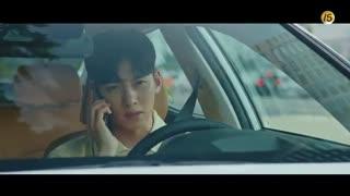 قسمت هفتم سریال کره ای Melting Me Softly 2019 - با زیرنویس فارسی