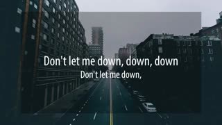 The Chainsmokers  ♐ ~