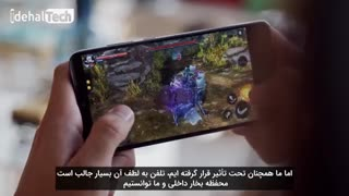 نقد و بررسی تخصصی گوشی  Xiaomi Redmi Note 8 Pro | با زیرنویس فارسی