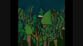 دانلود آلبوم در جنگل