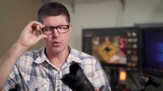 معرفی لنز سونی 155-24میلیمتری FE/اجاره تجهیزات حرفه ای عکاسی و فیلمبرداری