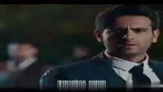 قسمت9سریال مانکن (کامل)(قانونی)- دانلود رایگان سریال مانکن قسمت نهم-HD - نماشا