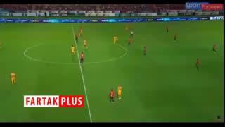 عجیبترین اعتصاب تاریخ فوتبال!