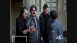 دانلود فیلم سینمایی نیوکاسل با کیفیت 4K UHD