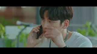 [MV] Ji Chang Wook(지창욱) - When Love Passes By (Melting Me Softly 날 녹여주오 OST Part 3)