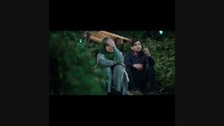 دانلود رایگان قسمت 9 سریال مانکن FULL HD