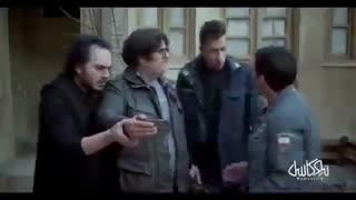 دانلود فیلم نیوکاسل  رایگان ( کامل و بدون سانسور) با لینک مستقیم و کیفیت Full HD
