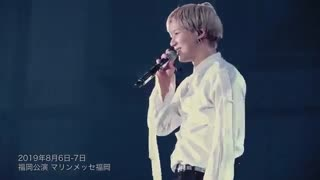 Taemin- SHINee jp official